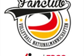 Fanclub-DVV Infos