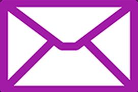 Ymail Client