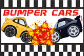 BumperCars.free