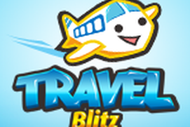Travel Blitz