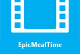 EpicMealTime