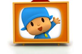 Pocoyo TV