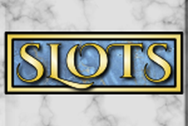 Wealth of Rome Slots