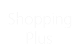 Shopping Plus