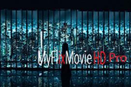 My Flix Movies - HD Pro