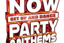 Party Anthems