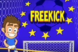 Free.Kicks