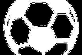 Football Ligue