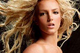#Britney