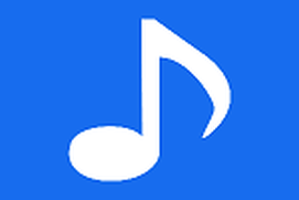 Music Downloader Universal