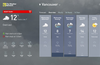 The Weather Network for Windows 8
