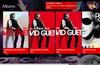 David Guetta Videoz for Windows 8