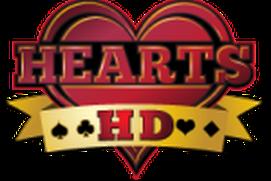 Free Hearts HD