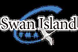 Swan Island TMA