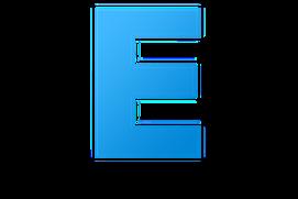 ESADE Business & Law Schools