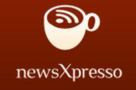 newsXpresso R