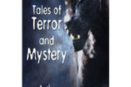 Tales of Terror and Mystery - ebook