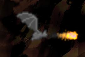 Cave Flier