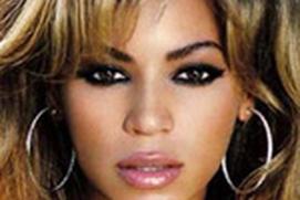 Beyonce - Fan Club