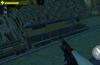 Army Train Commando