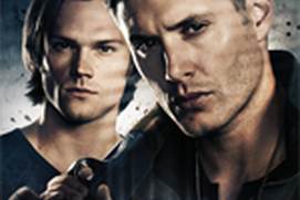 SuperNatural Full 10 Seasons