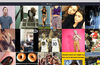 See what's popular on Instagram on your big screen.