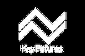 KeyFutures