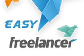 Easy Freelancer