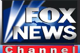 Fox News App Hub