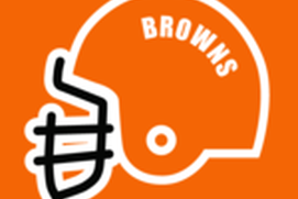 Cleveland Browns FanApp