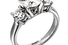 My Ring Info