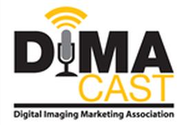 DIMAcast