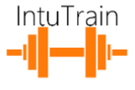 IntuiTrain