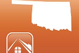 Oklahoma Real Estate Exam Prep
