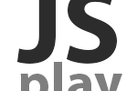 JSplay