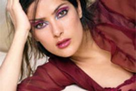 Salma Hayek - Fan Club