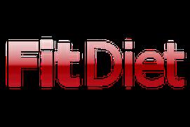 FitDiet