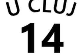 1st4Fans Universitatea Cluj