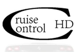 Cruise Control HD