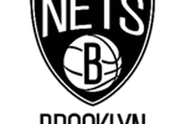 BrooklynNets Fan App