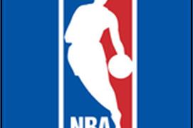 NBA World App