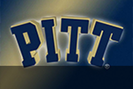 College Fight Songs - Pitt Panthers Album App