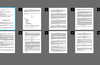 3. Setiap direktori perundang-undangan bisa tampilkan secara maksimal dengan tampilan yang dinamis