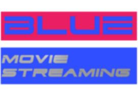 Blue Movie Streaming