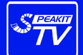 Aprender Inglés con SPEAKit.tv (54001)