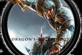 Dragon's Prophet Latest News
