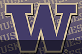 College Fight Songs - Washington Huskies Album App
