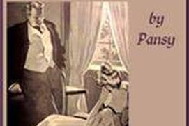 Ruth Erskine's Son - Pansy aka Isabella Alden