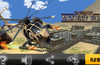 GunShip Military Attack for Windows 8