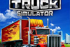 TrailerTruck Simulator 3D